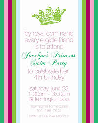 29th birthday party invitation wording is inspiring ideas for