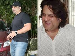 Flop star kids Bollywood  From Uday Chopra to Fardeen Khan: Star kids who  could not make it big in Bollywood