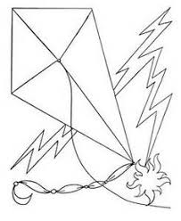 Small Picture Coloring Pages Liberty July crafts and Craft
