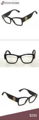gucci 0106s. gucci 🎈gg0053s black gradient grey sunglasses nwt   accessories, and gray 0106s