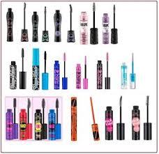 image is loading essence makeup eye mascara 19 mascaras to choose
