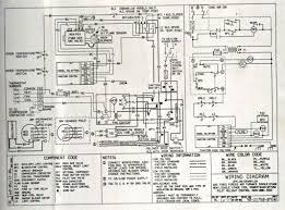 rheem heat pump wiring schematic wiring library Rheem AC Wiring Diagram at Rheem Wiring Diagram 22885 01 16