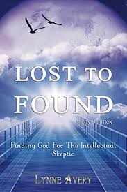 Lost to Found - Kindle edition by Avery, Lynne. Religion ...