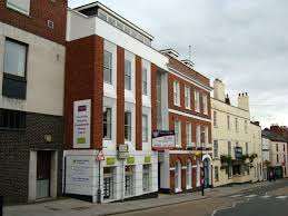 office space exeter. central exeter office space to rent let hot desk serviced s