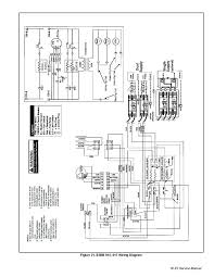 diagram of plant cell and animal electric furnace sequencer wiring diagram of brain and functions electric furnace sequencer wiring medium size heat unique