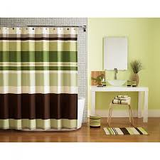 brown and green bathroom accessories. Green And Brown Bathroom Accessories Homezanin Relish Leisure Inside Your Own Place B