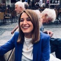 "10+ ""Dolores Muller"" profiles | LinkedIn"