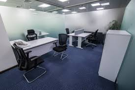 Apex Office Design Apex Business Centre Redefining Office Spaces In Dubai