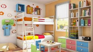 Kids Accessories For Bedrooms Kids Bedroom Ideas Designs Furniture Accessories Youtube