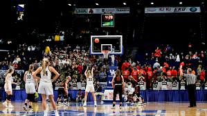 Kentucky high <b>school Sweet</b> 16: KHSAA postpones state tournaments