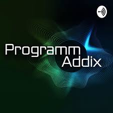 Programm Addix