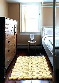 bedroom runners runner rug photo 1 rugs replacement drawer furniture s in nj route large bedroom runners