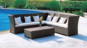 source outdoor patio furniture. Lovely Source Outdoor Furniture Of Trends Looks To Get For 2011 Home Infatuation Blog Patio