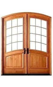 entry door with one sidelight entry door with sidelights entry door with one sidelight entry doors