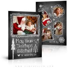 67 Best Holiday Photoshop Templates Images Photography Templates