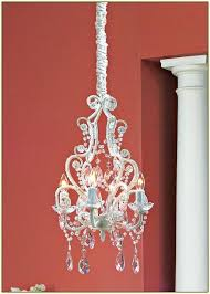 chandelier gummy bear chandelier chandelier chain cover chandelier
