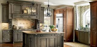 statewide cabinets inc kissimmee kitchen cabinets kissimmee cabinetry installation orlando cabinet design orlando kitchen cabinets bathroom