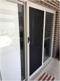 replacing sliding patio doors with french doors searching for 30 new exterior sliding glass doors