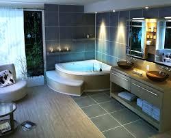 bathtub brands small bathroom ideas best alcove soaking tub agape bathtubs enclosed tub and shower combo bathtub brands