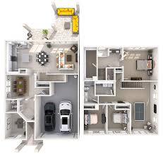 Plan  6  HPP6798  House Plans Plus  House Plans  Pinterest Floor Plan Plus