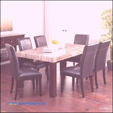 42 elegant dining table for 2 people thunder