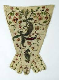 24 Best Embroidery <b>baroque</b> images | Embroidery, Altered books ...