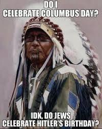 Memes Vault Thanksgiving Indian Memes via Relatably.com