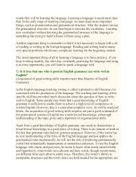 development of the english language essay titles power point  development of the english language essay titles