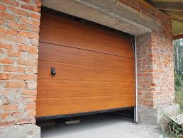 don t settle for an uncomfortable garage