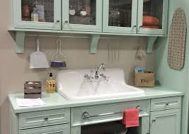 vintage kitchen sinks for sale home decorating interior design