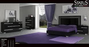 Bedroom: Black Bedroom Sets Outstanding Attractive Ashley ...