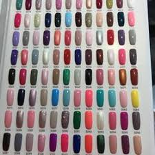 photo of nails 2000 freehold nj united states mani pedi new