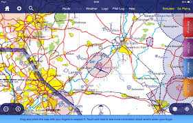 Pilot Fined 3 200 For Glider Near Miss Flyer