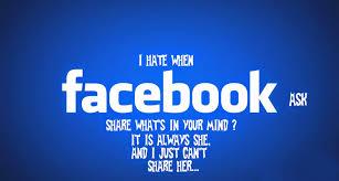 Facebook Picture Quotes Fascinating Short Status Quotes For Facebook