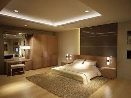 elegant master bedroom design ideas. Awesome 31 Elegant Master Bedroom Decorating Ideas Design