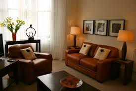 The Living Room Furniture Shop Glasgow Nancy Smillie Glasgow Jewellery Craft Gifts Lighting And