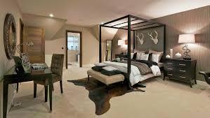 Claude Hooper Interiors Show Homes - Homes and interiors