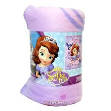 little princess the first fleece soft throw bedding bed blanket sofia blush marble set x cotton the first girls bedding