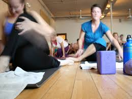 3 yoga 101 wow that s hot