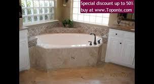 bathtubs for small spaces plus fresh 7 bathroom remodeling trends 8 best bathroom