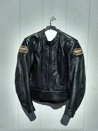 made in made in usa vanson leathers