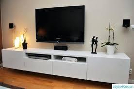80 inch tv stand ikea. Beautiful Ikea Album 5 Clients 2 La Blog 80 Inch Tv Stand Ikea  Inside Inch Tv Stand Ikea A