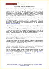 the open university essay nutrition