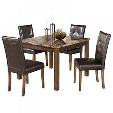 Ashley Furniture Kitchen Table And Chairs Ashley Furniture Kitchen Sets 8534