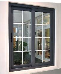patio door replacement glass sizes house window replacement sliding doors and windows sliding patio doors aluminium