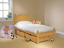 childrens beds. Teddy Bed Childrens Beds