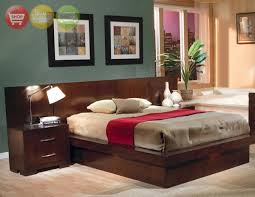 Modern Bedroom Collection Contemporary King Bedroom Set Decorate My House