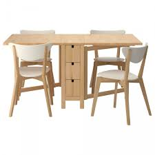 Ikea Kitchen Side Table Ikea Dining Table Round Dining Room Table Ikea Cute Round Dining