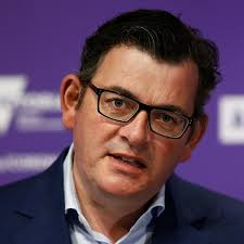 Australia day 12:24pm jan 22, 2021 victoria eases border measures with sydney, regional nsw and brisbane Victoria Records Just Five New Coronavirus Cases But Daniel Andrews Says Testing Still Essential Victoria The Guardian