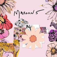 Maroon 5 - Girls Like You · Maroon 5 feat. Cardi B (Official Music Video)    Facebook